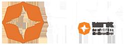 logo-energ2
